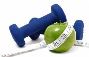 4 lời khuyên dành cho người mới bắt đầu giảm cân