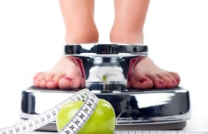Nên ăn gì nếu bạn muốn giảm cân nhanh trong 1 tháng?