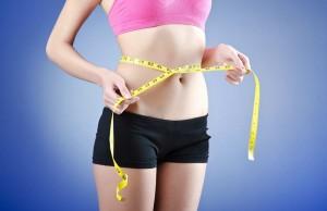 Những phương pháp giảm cân rẻ tiền nhưng mang lại kết quả cao