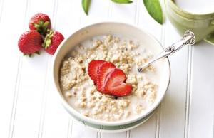 Điểm danh 4 loại thực phẩm tốt cho sức khỏe, hỗ trợ giảm cân nhanh chóng