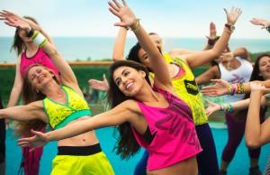 Gợi ý 3 môn thể tham giúp ích cho những ai đang muốn giảm cân nhanh