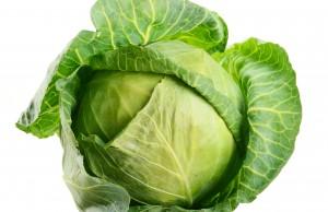 5 loại thực phẩm siêu bổ dưỡng tốt cho sức khỏe giúp ích cho quá trình ăn kiêng