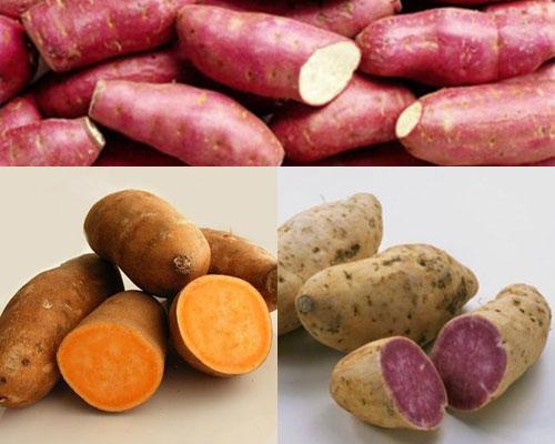 5 loại thực phẩm siêu bổ dưỡng tốt cho sức khỏe giúp ích cho quá trình ăn kiêng5