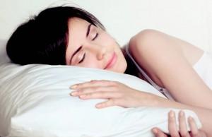 Liệu ngủ nhiều có giúp ích cho quá trình giảm cân không?
