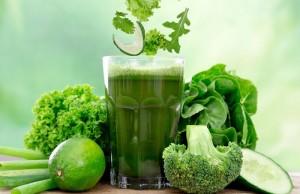 Top 4 thức uống giúp thúc đẩy quá trình đào thải mỡ thừa bạn cần biết