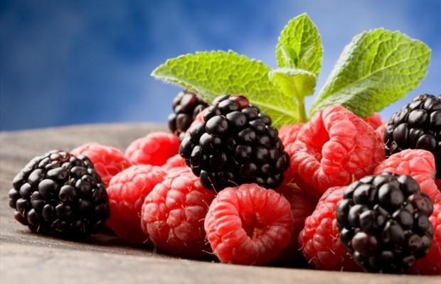 Top 5 loại thực phẩm rất hữu ích cho quá trình giảm cân sau sinh dành cho các mẹ