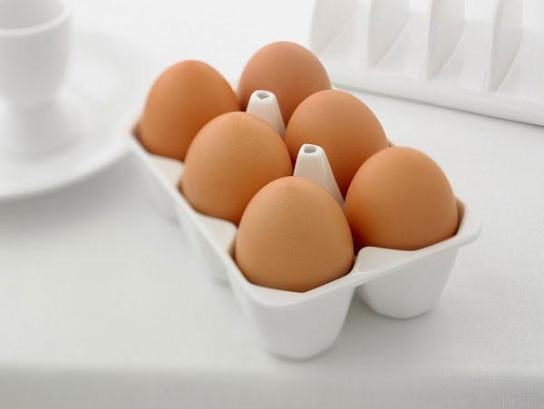 Top 5 loại thực phẩm rất hữu ích cho quá trình giảm cân sau sinh dành cho các mẹ4
