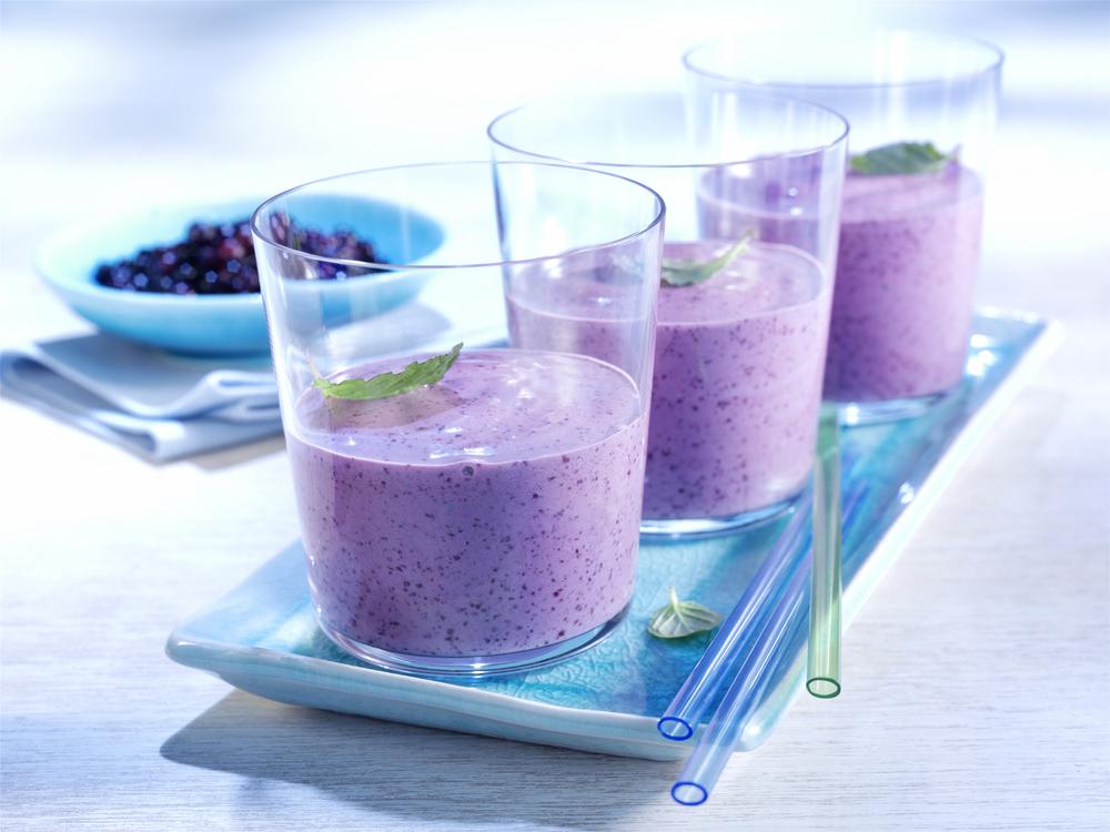 4 loại thức uống bổ dưỡng giúp ích cho bạn trong quá trình ăn kiêng