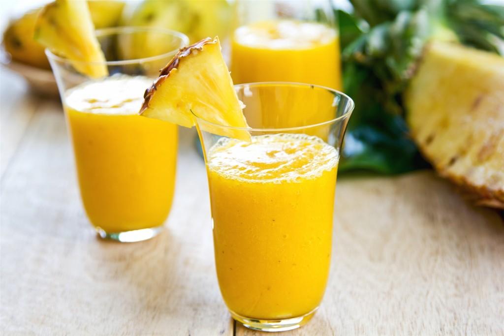 4 loại thức uống bổ dưỡng giúp ích cho bạn trong quá trình ăn kiêng4
