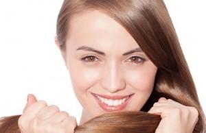 Cách giúp bạn cải thiện mái tóc khô cứng trong thời gian ngắn