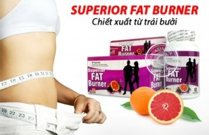 thuoc-giam-can-Superior-Fat-Burner-4