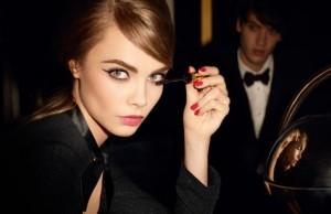 Top 5 cây mascara được nhiều nghệ sỹ yêu thích hiện nay