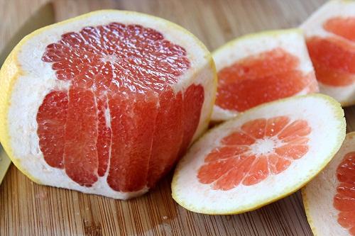 Tư vấn 5 loại trái cây giúp ích cho bạn trong quá trình đốt cháy mỡ thừa2