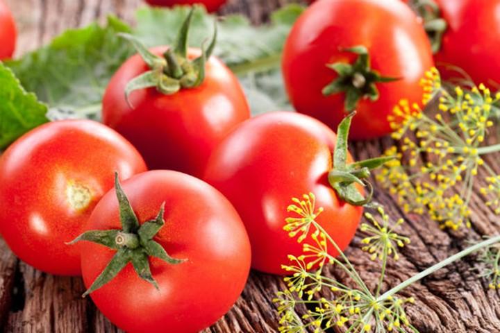 Tư vấn 5 loại trái cây giúp ích cho bạn trong quá trình đốt cháy mỡ thừa3