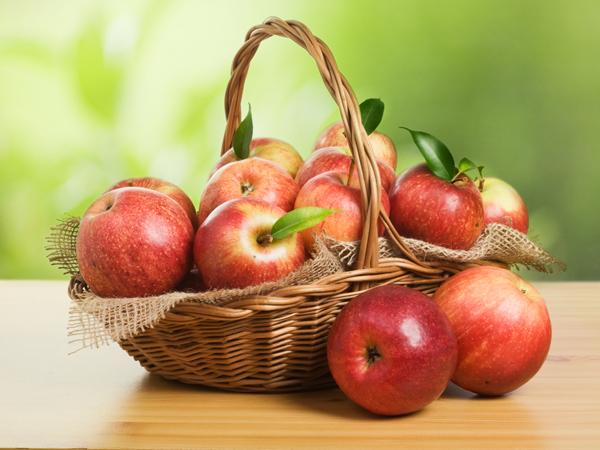 Tư vấn 5 loại trái cây giúp ích cho bạn trong quá trình đốt cháy mỡ thừa5