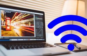 Tư vấn cách giúp gia đình bạn tăng tốc mạng Wi-fi khi nhiều người cùng sử dụng
