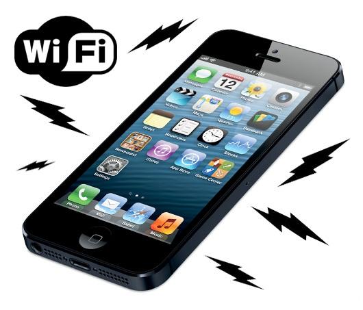 Tư vấn cách giúp gia đình bạn tăng tốc mạng Wi-fi khi nhiều người cùng sử dụng3