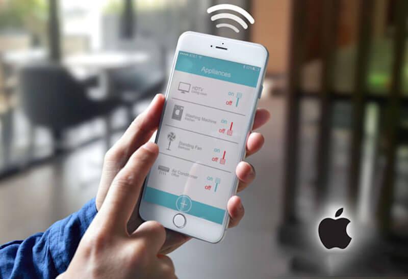 Tư vấn cách giúp gia đình bạn tăng tốc mạng Wi-fi khi nhiều người cùng sử dụng4