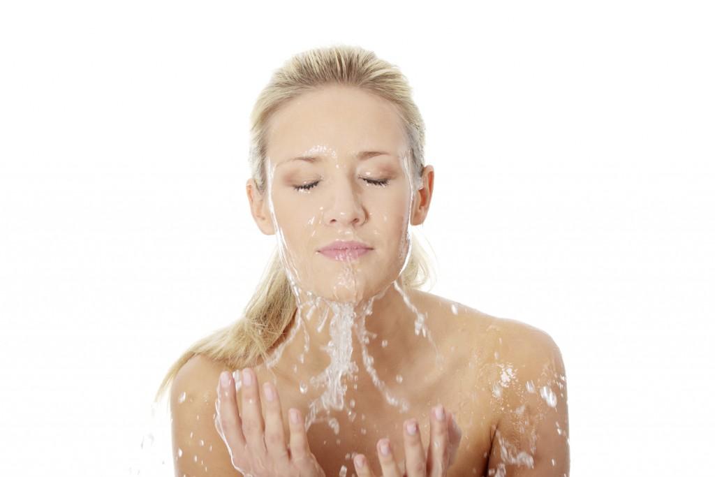 Tư vấn cách làm 5 loại mặt nạ dành cho làn da bị cháy nắng10