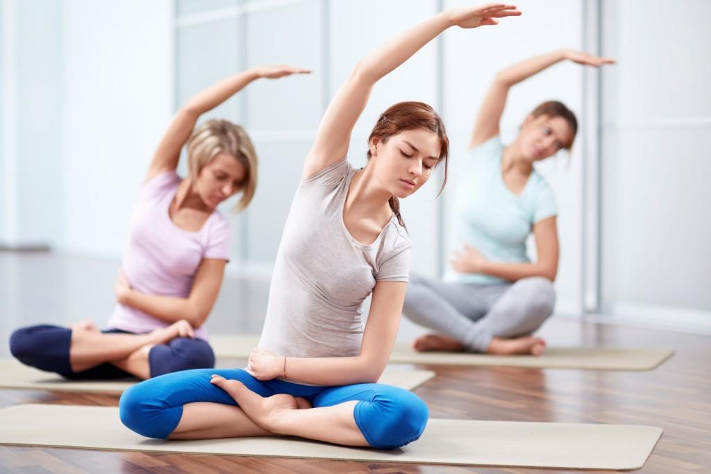 5 bước giúp bạn giảm béo một cách tự nhiên và an toàn5