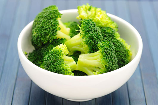 6 thực phẩm không nên bỏ qua trong quá trình ăn kiêng4