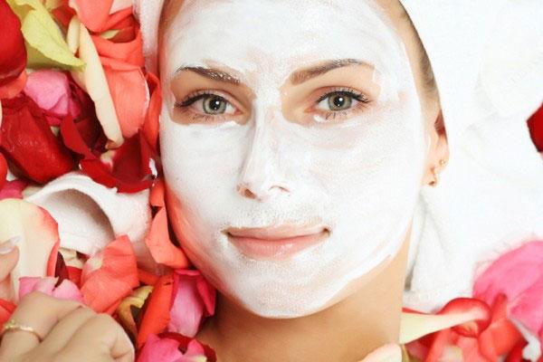 Bật mí 3 loại mặt nạ hoa hồng giúp cải thiện làn da một cách hiệu quả2