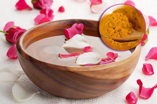 Bật mí 3 loại mặt nạ hoa hồng giúp cải thiện làn da một cách hiệu quả3