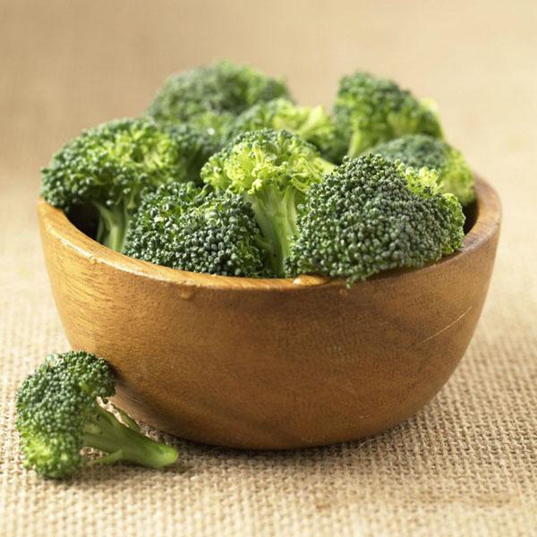 Gợi ý nhóm thực phẩm dinh dưỡng giúp giảm cân hiệu quả2