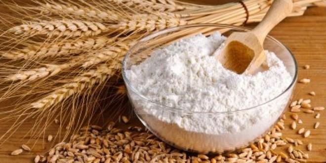 Gợi ý nhóm thực phẩm dinh dưỡng giúp giảm cân hiệu quả3