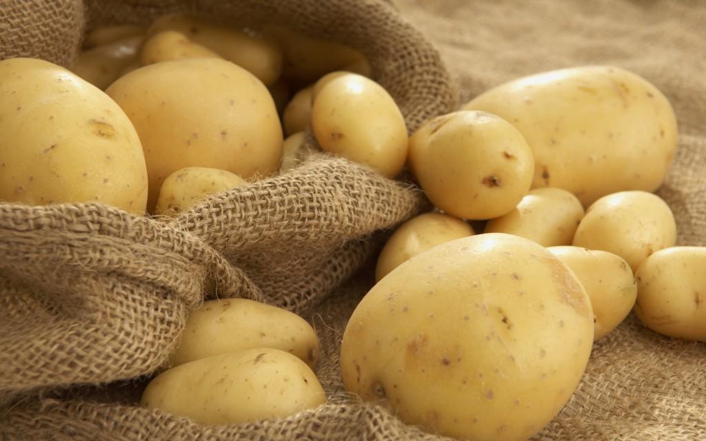 Gợi ý nhóm thực phẩm dinh dưỡng giúp giảm cân hiệu quả4