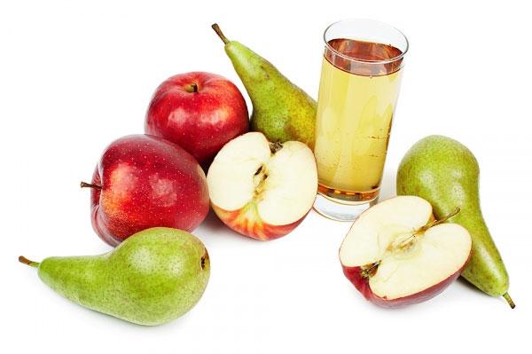 Gợi ý nhóm thực phẩm dinh dưỡng giúp giảm cân hiệu quả6