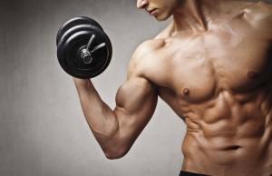 Nam giới có nên sử dụng thực phẩm bổ sung để tăng cơ bắp không?
