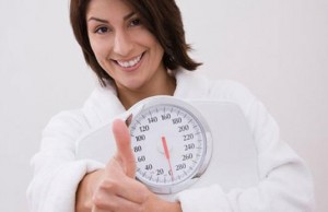 Những lợi ích tuyệt vời từ việc giảm cân hiệu quả mang lại