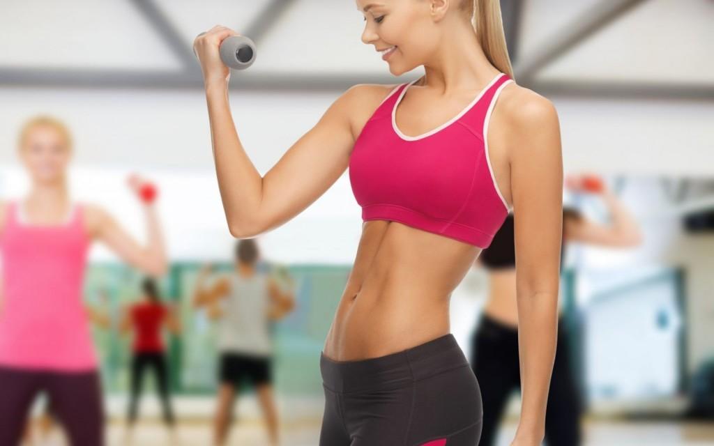Những lợi ích tuyệt vời từ việc giảm cân hiệu quả mang lại6