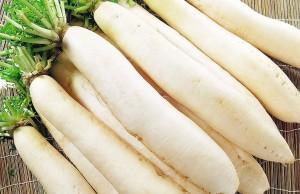 6 thực phẩm không nên bỏ qua trong quá trình ăn kiêng