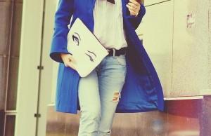 Tư vấn phong cách thời trang tối giản nhất đang được ưa chuộng