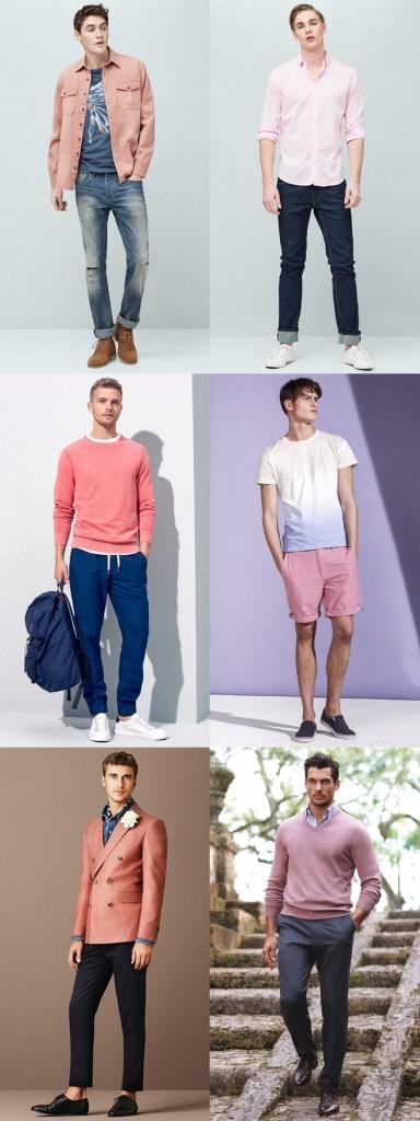 Tư vấn phong cách thời trang tối giản nhất đang được ưa chuộng3
